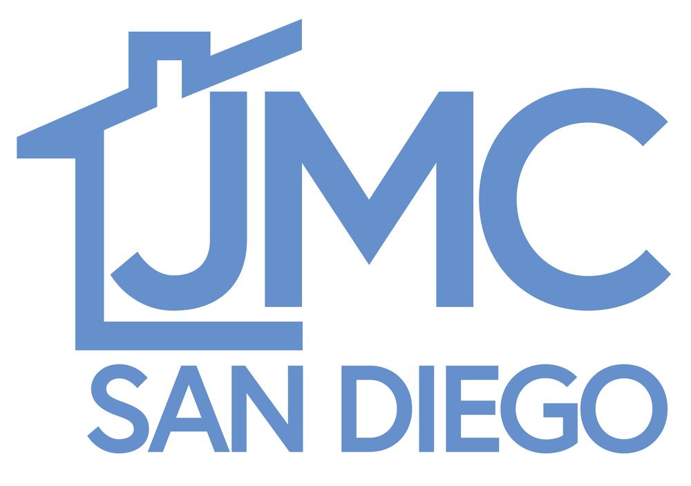 JMC Logo outline 1 SD.png