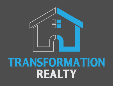 Transformation Realty Logo Small Border.png