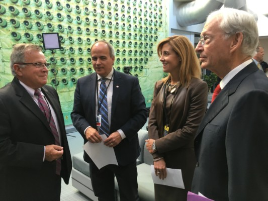 new-brunswick-power-partner-announced-in-nuclear-research-cluster.jpeg