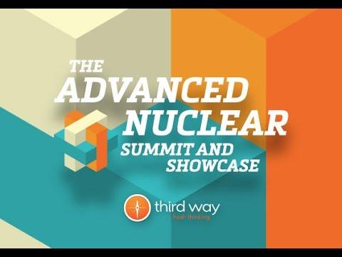 advanced-reactors-technical-summit-ii