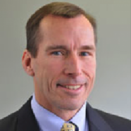Robert C. Braun - Board Member, Senior Vice President & Chief Operations OfficerRead Bio >