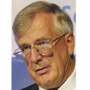 Leon Walters, PhD - Vice President, Fuel DesignRead Bio >