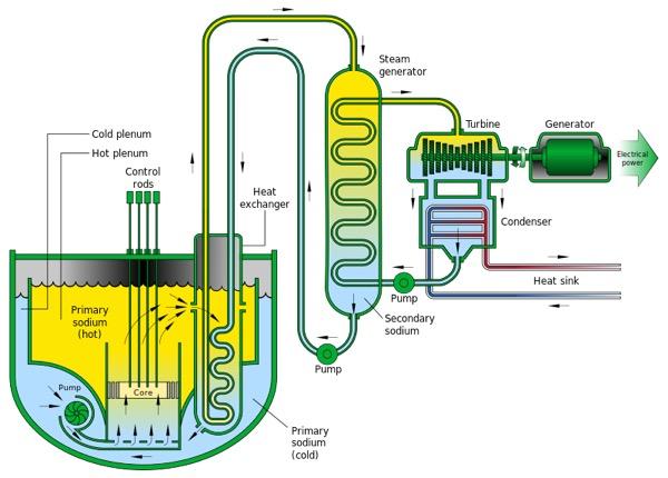 SodiumReactorSchematic.jpg