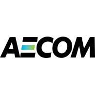 aecom_0.png
