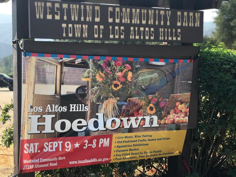 Los Altos Hills Hoedown.jpg
