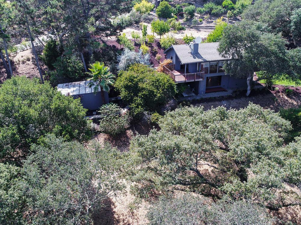 26776 Almaden Ct Los Altos Hills Blu Skye Media-0005-X2.jpg