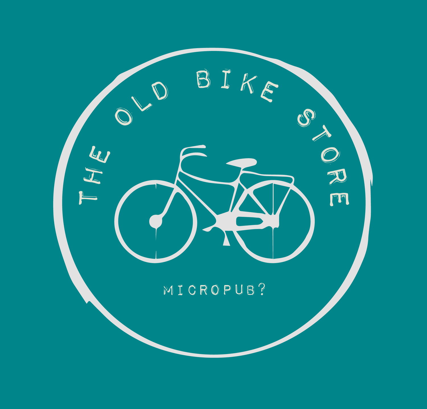 The Old Bike Store Worthing - Craft Beer - Gin - Wine