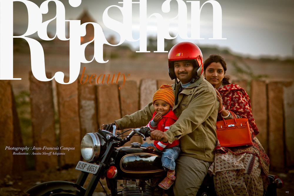 jfc_ed_vogueindia_Rajasthan011408_0010.jpg