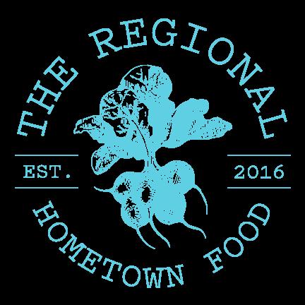 Regional_Logo_Secondary.png