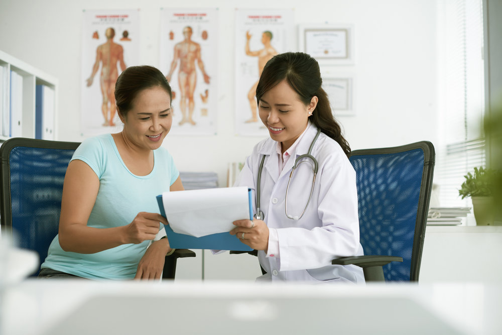 Avaz Decisions solutions - Avaz Decisions provides WSHCA certified patient decision aids, as well as advisory services for healthcare organizations who want to implement efficient, effective shared decision making (SDM).
