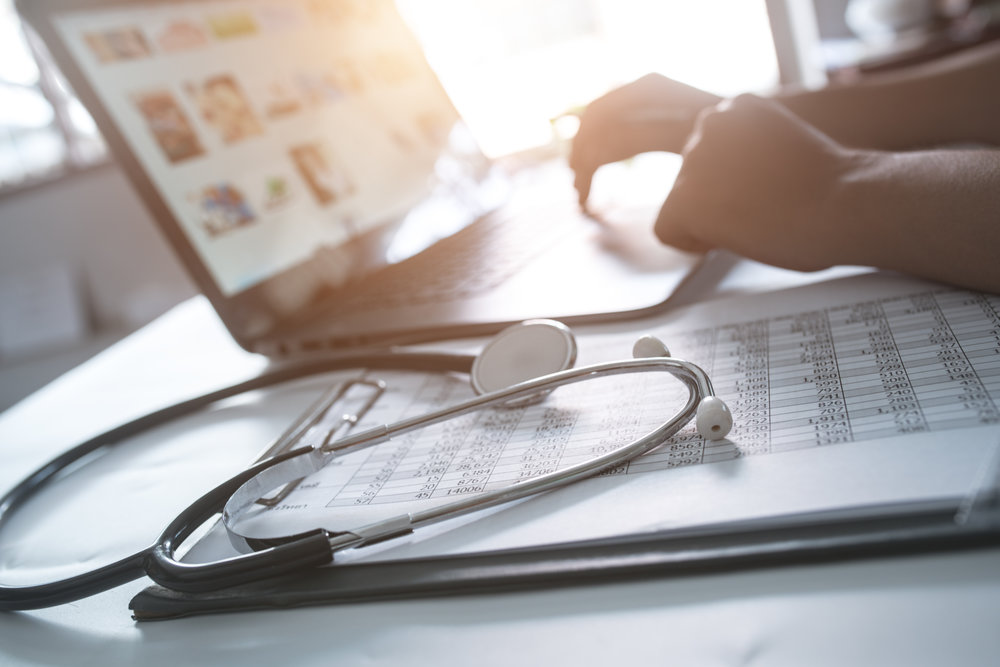Our mission - The mission of Avaz Decisions is to remove barriers to effective healthcare by providing accessible resources for patients who are facing difficult medical decisions.