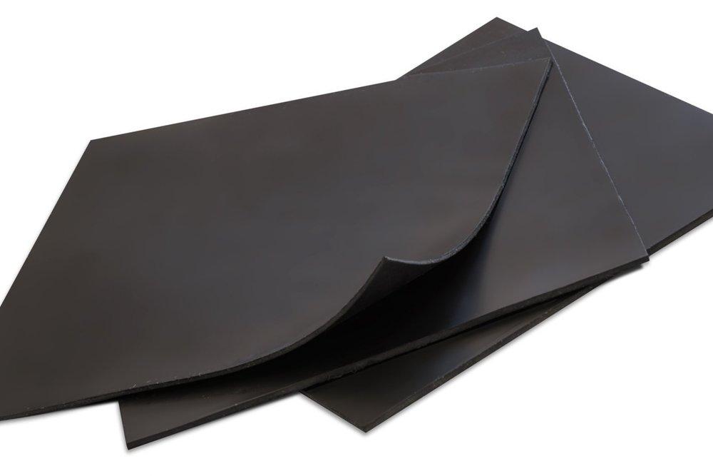 AASHTO Bearing Pad