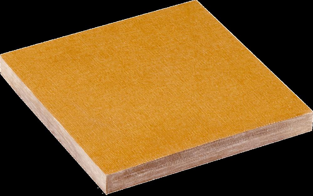 Viblon Cushion