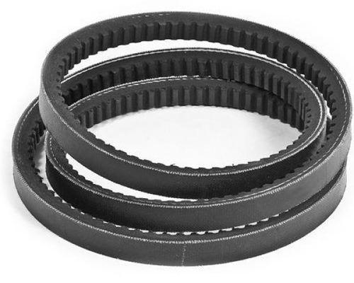 Power Transmission Belt