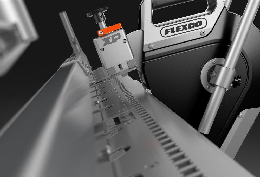 Flexco Belt Tools