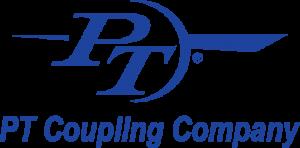 PT-Coupling-Logo-300x148.png