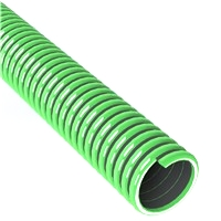 Corrugated Suction Hose