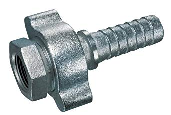 Ground Joint Fittings