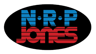 nrp jones.png