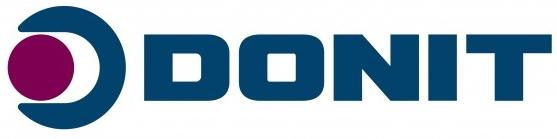 donit logo.jpg