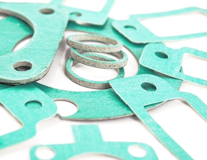 Assign Your Design A Part Number