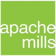 apache mills.jpeg