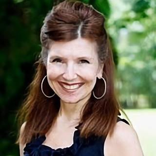 NANCY DE HAAS DUNN - Valley Christian Counseling