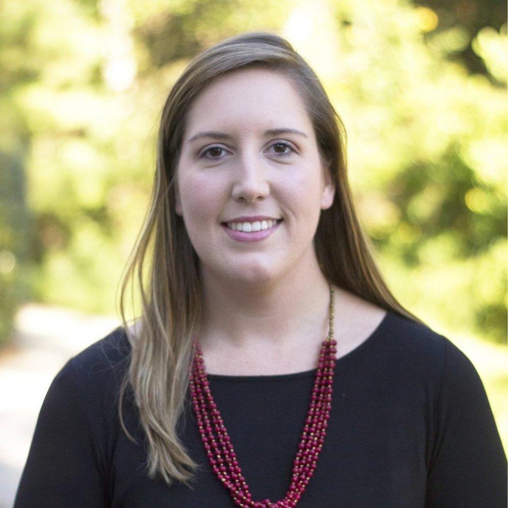 LAURA FLETCHER - Lifeline Children's Services