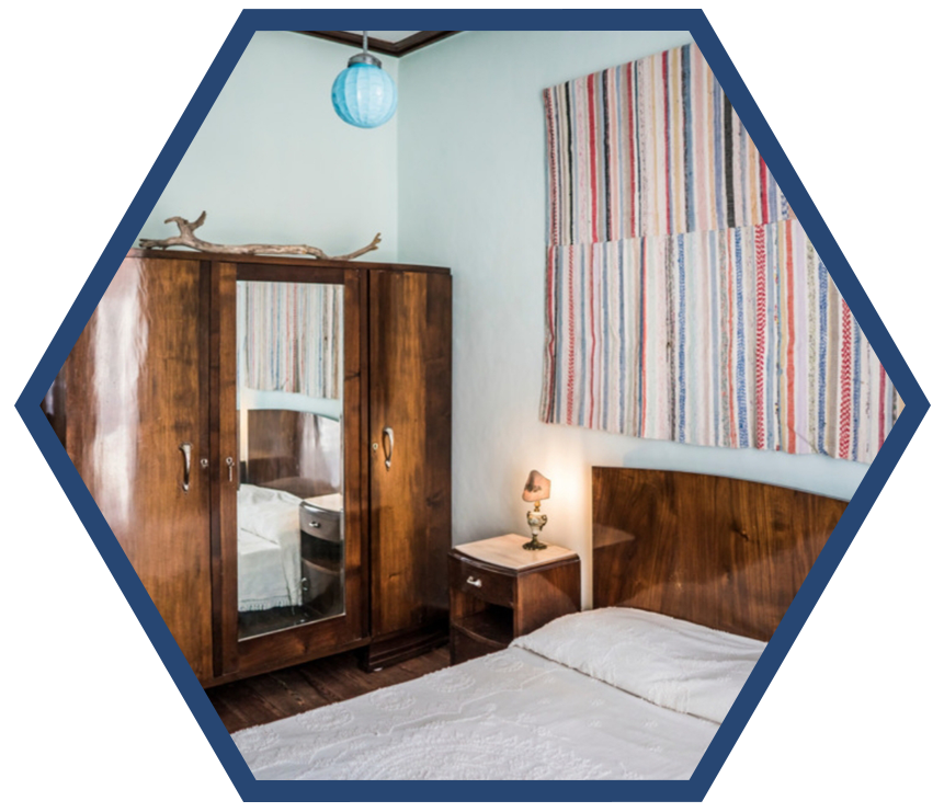 Quinta_Oceana_Accommodations2_Azores.png