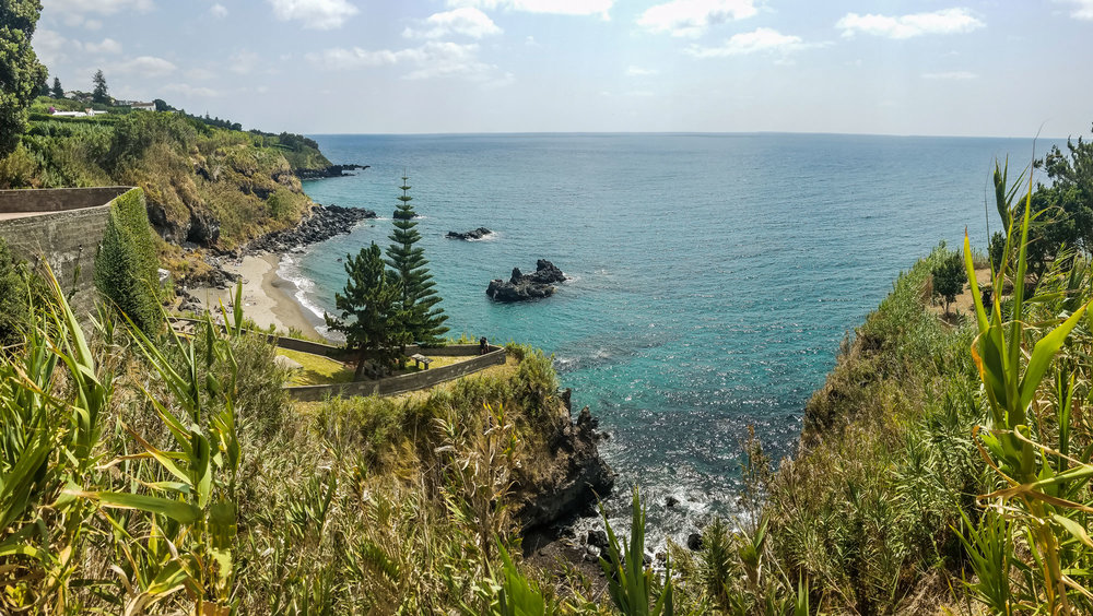 Quinta_Oceania_Eco_Lodging_and_Retreats_Azores_Portugal.jpg
