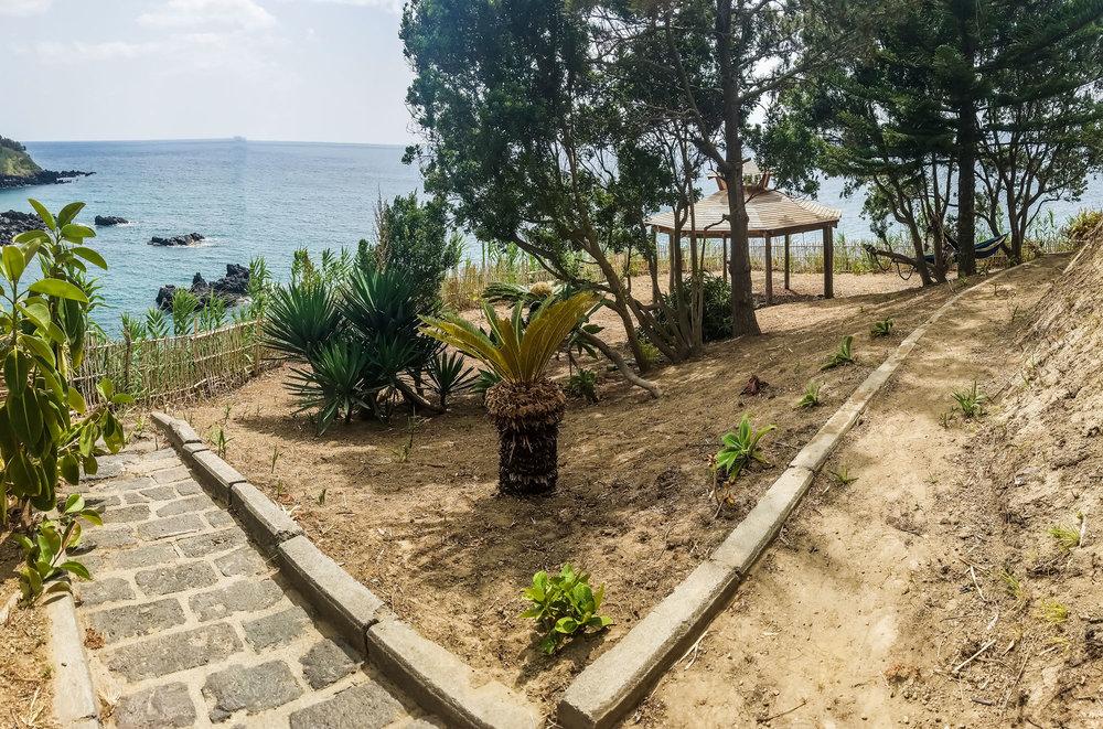 Quinta_Oceania_Eco_Lodging_Retreats_Azores.jpg