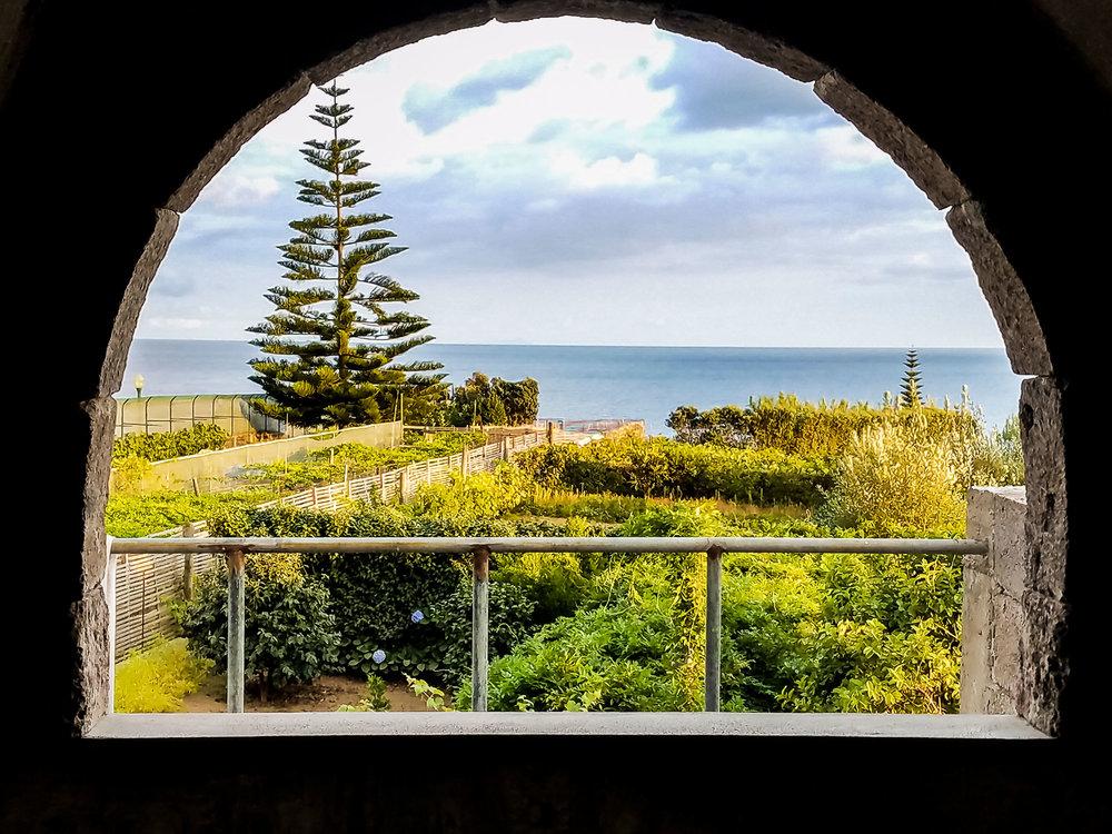 Quinta_Oceania_Eco_Lodging_Vacation_Sao_Miguel.jpg