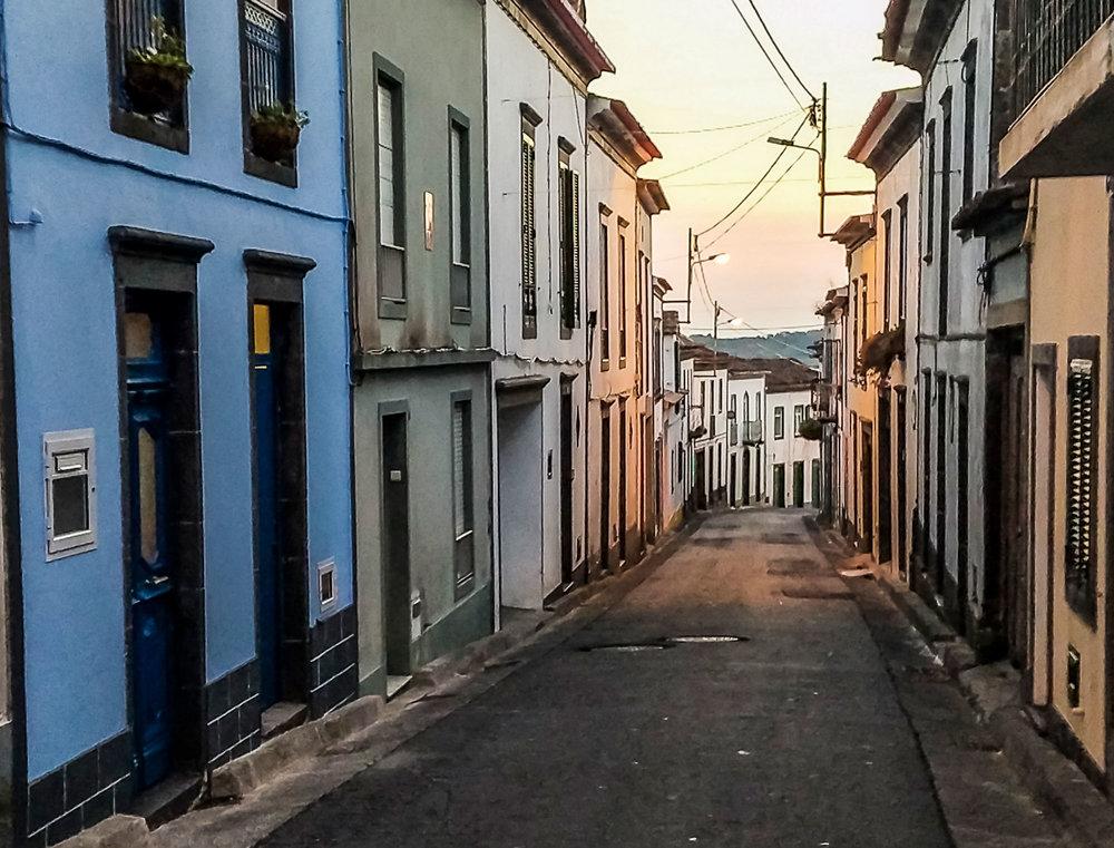 Quinta_Oceania_Vacation_Azores.jpg