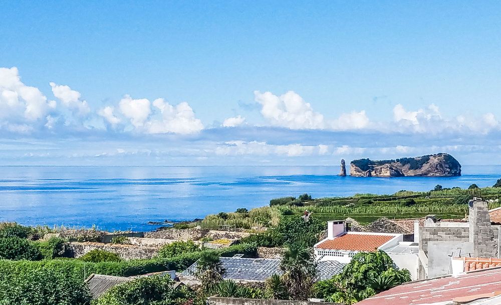 Quinta_Oceania_Vacation_Retreats_Azores_Portugal.jpg
