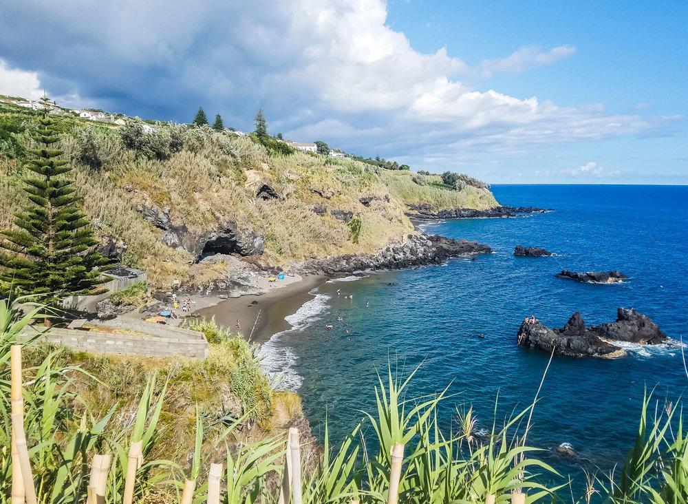 Quinta_Oceania_Vacation_Retreats_Azores2.jpg
