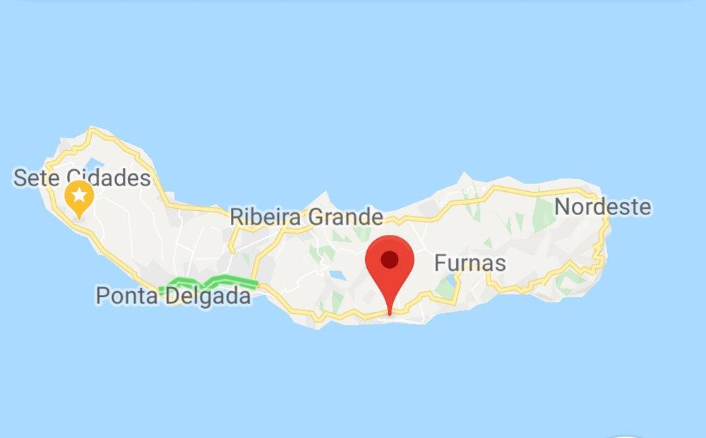 MapQuintaOceania.jpg