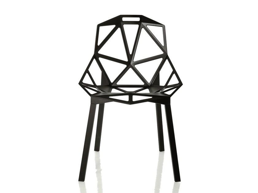 b_chair-one-chair-magis-22396-rel6a42a656.jpg