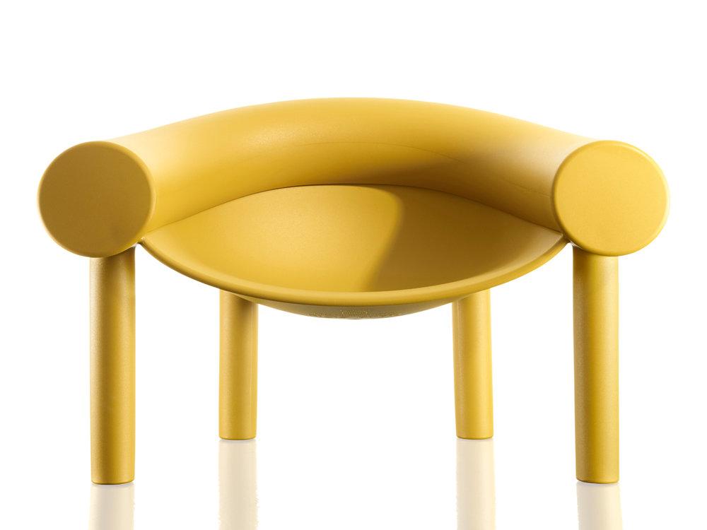 Magis-Sam-Son-Low-Chair-Yellow.jpg