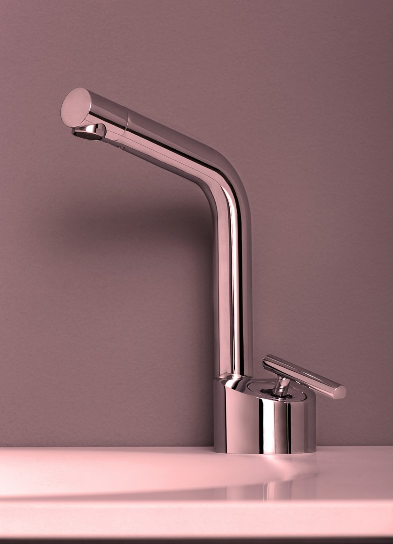 b_CLOSER-Countertop-washbasin-mixer-ZUCCHETTI-Rubinetteria-S-p-A-297322-rel483762f2.jpg