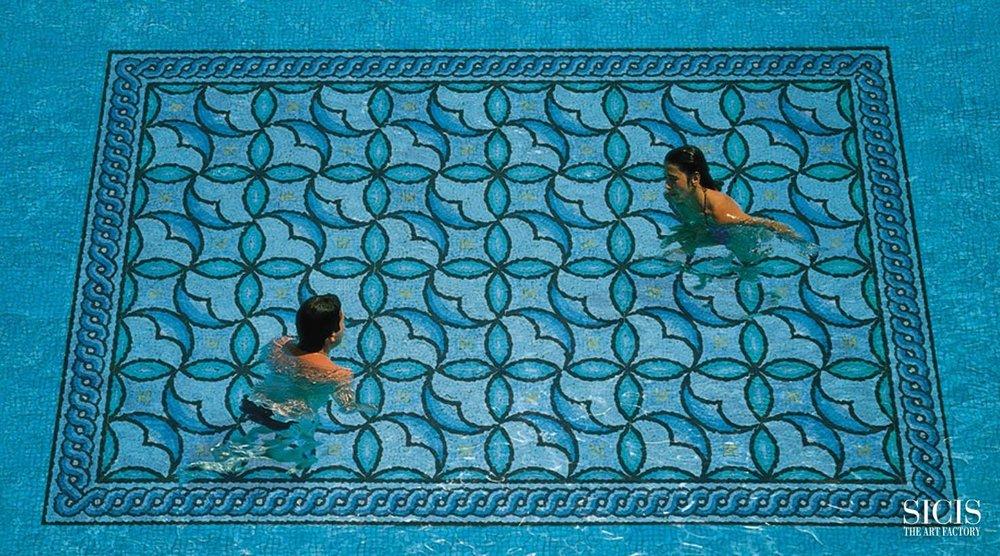 Sicis-Custom-Pool.jpg