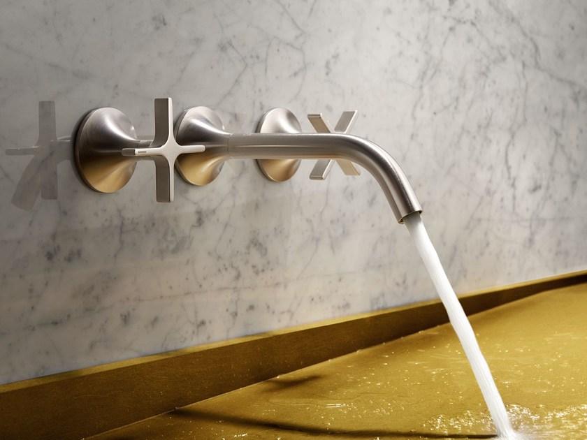 b_washbasin-tap-dornbracht-291212-relb637ed8e.jpg