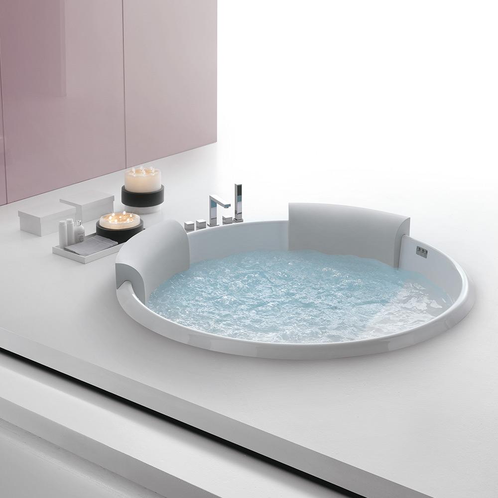 vasca-idromassaggio-hafro-geromin-bolla-160.jpg