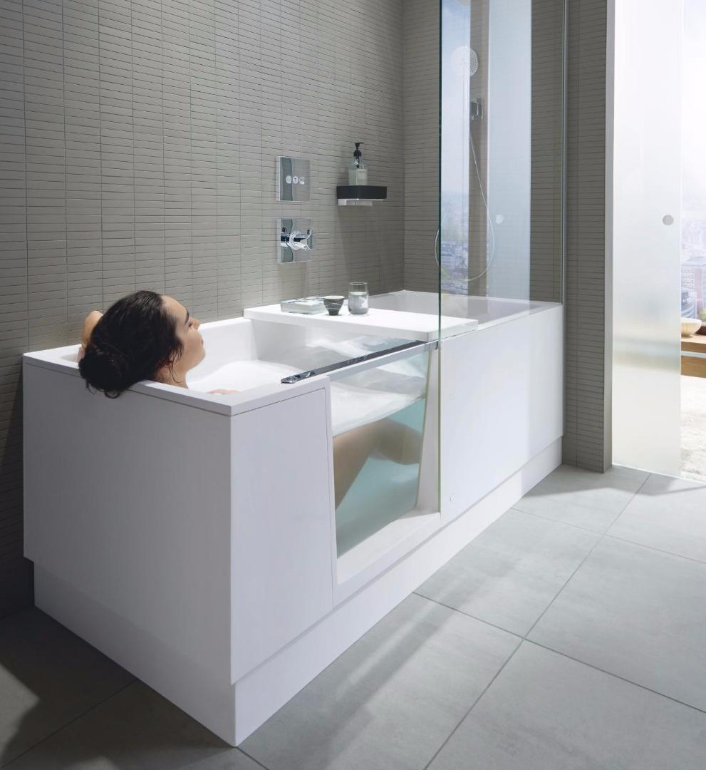 duravit-vanna-s-dveryu-shower-bath-170-h-75-sm-700403.jpg