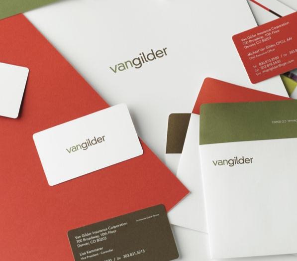 vg-paper-system.jpg