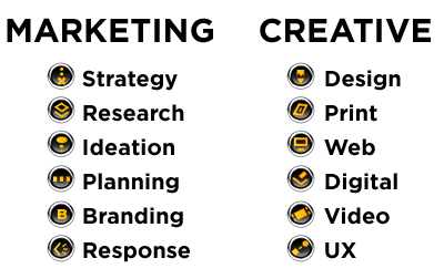 marketingdiagram.jpg