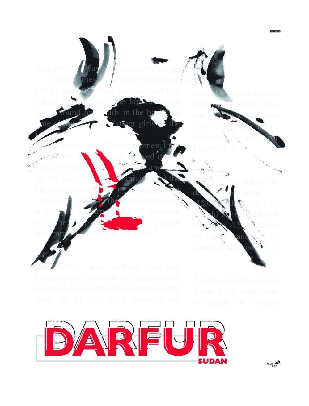 Eric Boelts Darfur Poster.jpg