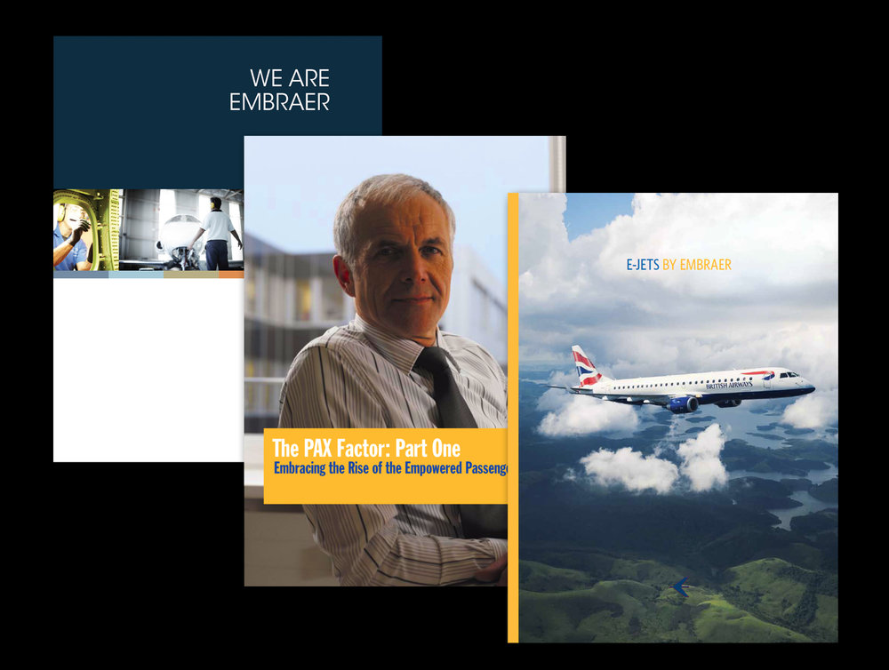 embraer3.jpg
