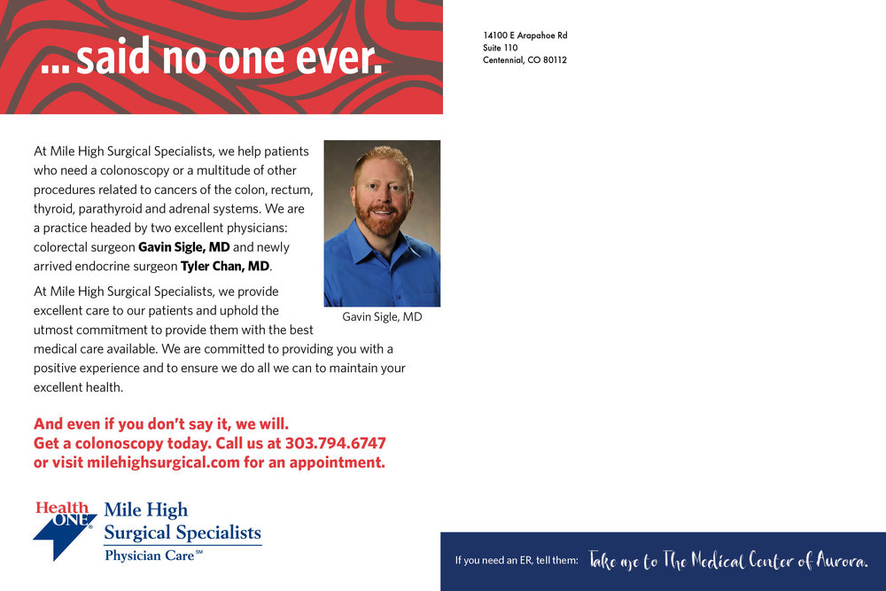 MileHigh Surgical Direct Mail_M2.jpg