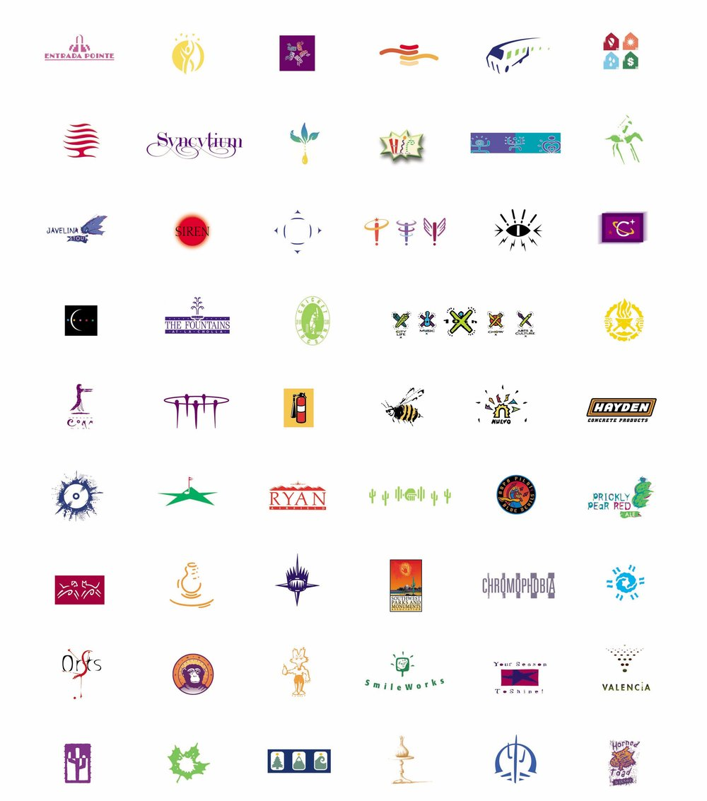 LogoPosters2_Page_2.jpg