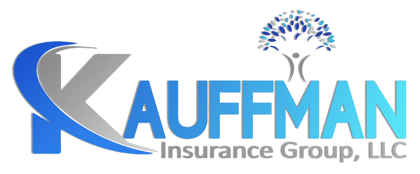 Kauffman Insurance - Coral Springs FL Health Insurance Agent Brokers